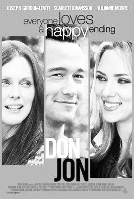 Review: Don Jon