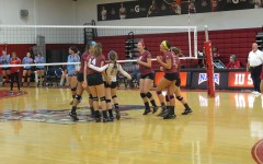 Grenadiers lose close match to Oakland City