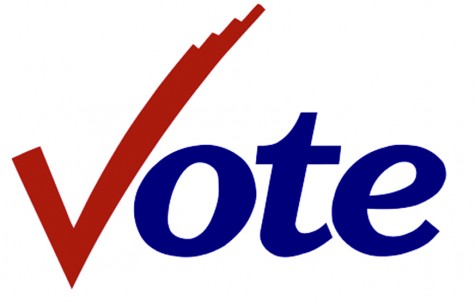 Know the issues: 2014 midterm elections