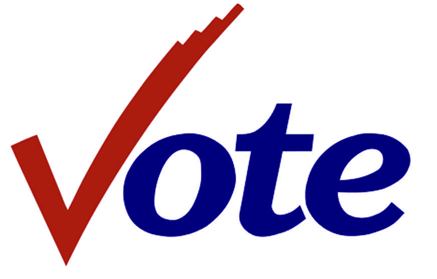 Know+the+issues%3A+2014+midterm+elections
