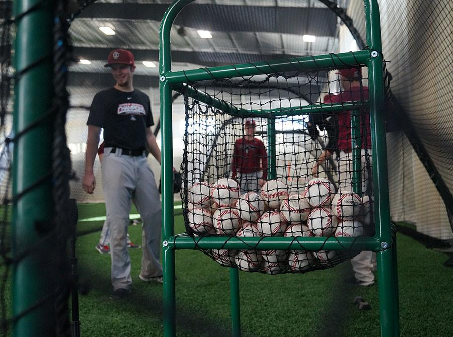 Practice Like a Pro: IUS Athletics makes marketing, facility and safety upgrades