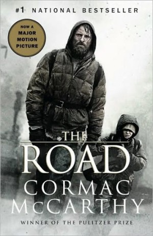 the-road-cormac-mccarthy