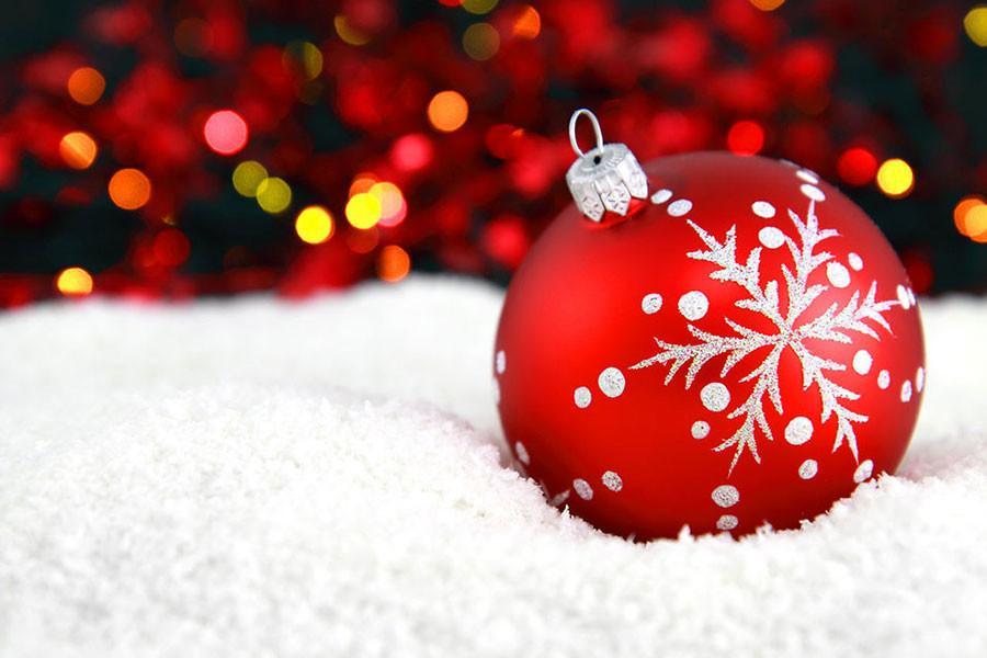 The+12+days+of+Christmas%3A+Kentuckiana+edition