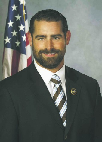 Representative Brian Sims (D-Philadelphia) copy