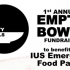 empty-bowls-food-pantry