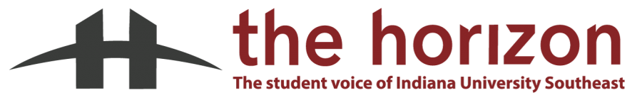 The student news site of Indiana University Southeast