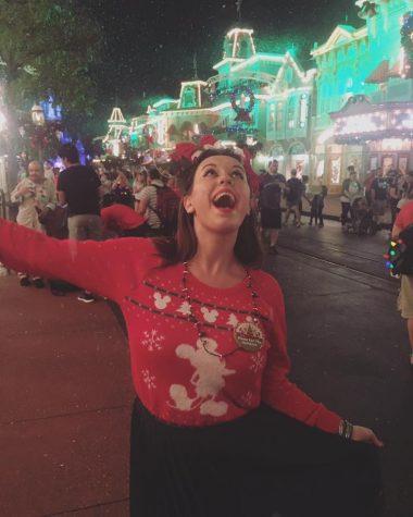 The Life of a Disney Addict