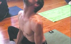 Yogi, Instructor, Champion