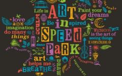 Sellersburg to host art festival this weekend