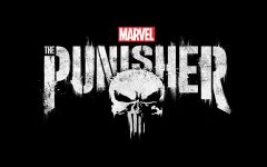 Review: 'The Punisher,' Marvel's violent new Netflix series, not for the faint of heart
