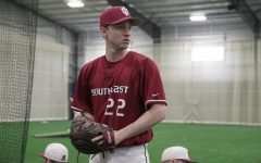Grenadiers Baseball Hope to Build on Historic Run