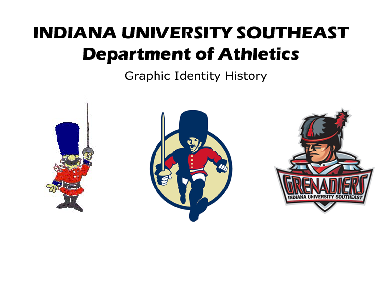 Photo+courtesy+of+IU+Southeast+Athletics