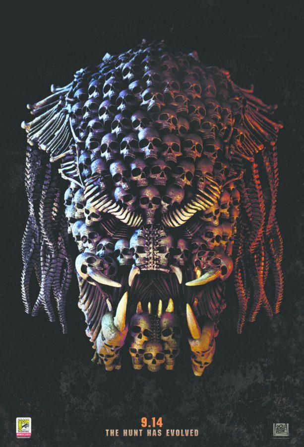 The+Predator+hunts++his+way+into+theaters