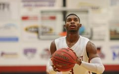 Stout defense leads way in men's win over Miami-Middletown