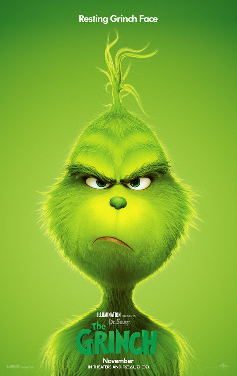 %27The+Grinch%27+is+a+visual+spectacle
