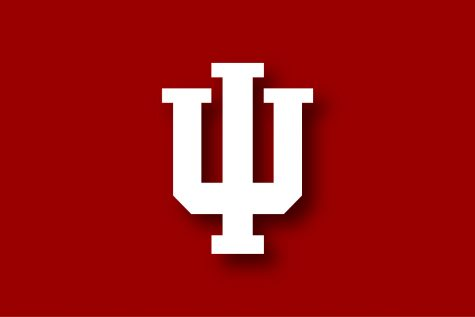 IUS Implements Fall Break This Semester