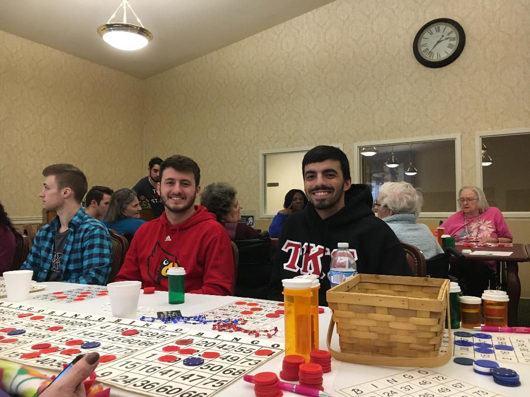 %28left+to+right%29++Nick+Whitaker%2C+Jordan+Parker%2C+and+Caleb+Couch+played+bingo+with+residents.