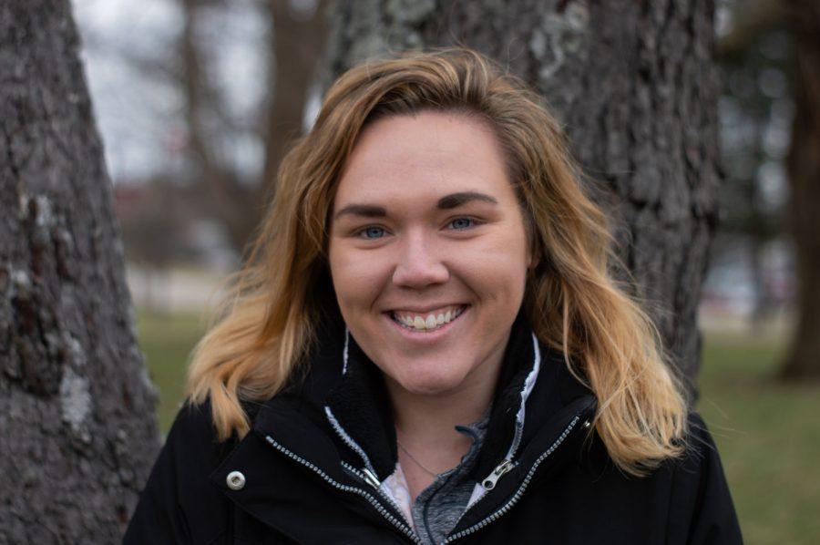 Abby Bauerla
