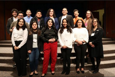 IU Southeast to host 21st annual Indiana Latino Leadership Conference