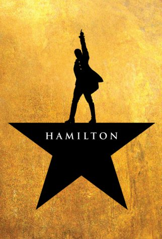 """Hamilton"" revolutionizes American theater and storytelling"