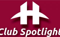 Club Spotlight: Animal Rights Club
