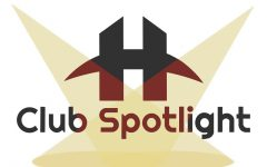 Club Spotlight: Public Relations Student Society of America