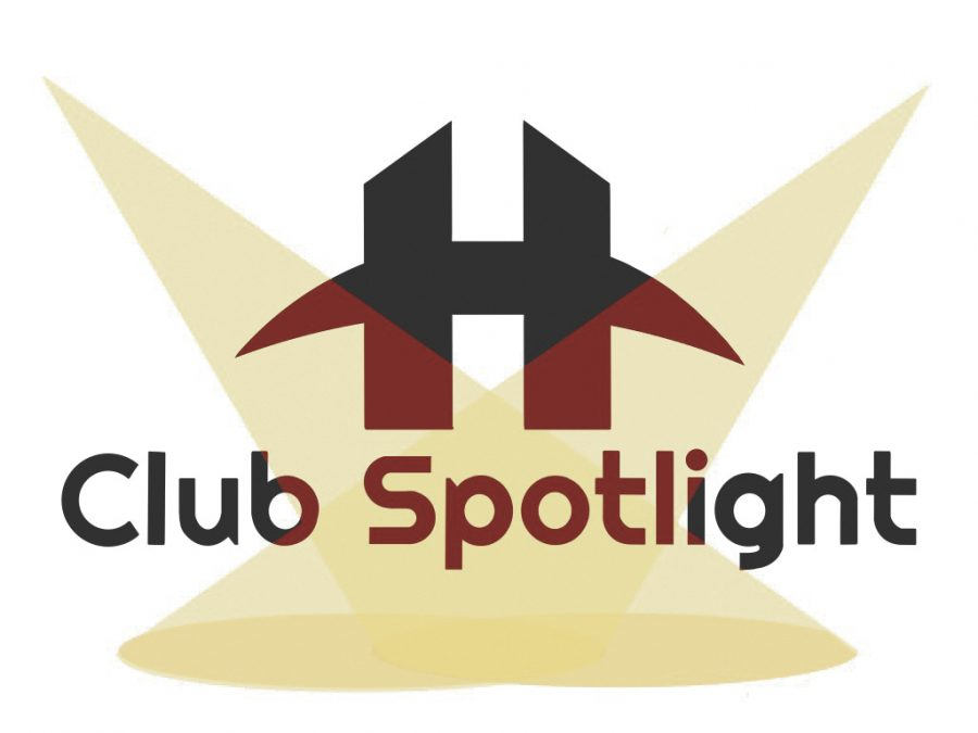 Club+Spotlight%3A+English+Club