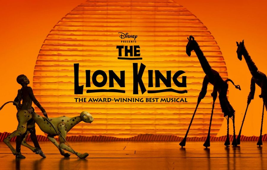 Disney%E2%80%99s+%E2%80%9CThe+Lion+King%E2%80%9D+is+an+incredible+musical+for+all+ages+and+backgrounds