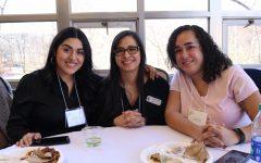 IUS prepares to host 2020 Latinx Leadership Conference