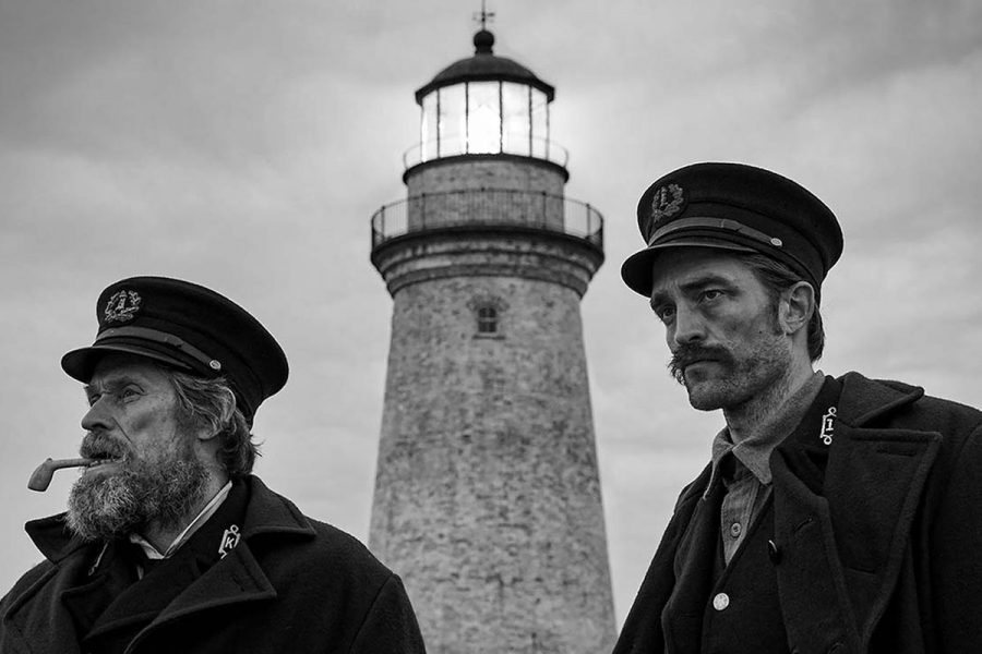 %E2%80%9CThe+Lighthouse%E2%80%9D+is+a+remarkable+piece+of+modern+cinema