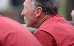 Former major leaguer Dave Collins brings over a decade of baseball wisdom to IU Southeast
