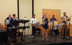IUS hosts annual Indiana Latinx Leadership Conference