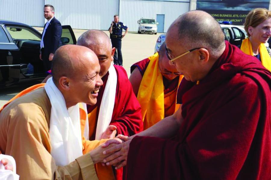 Meet+the+monk