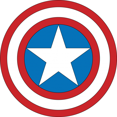 """Horizon review: """"Captain America: The Winter Soldier"""""""