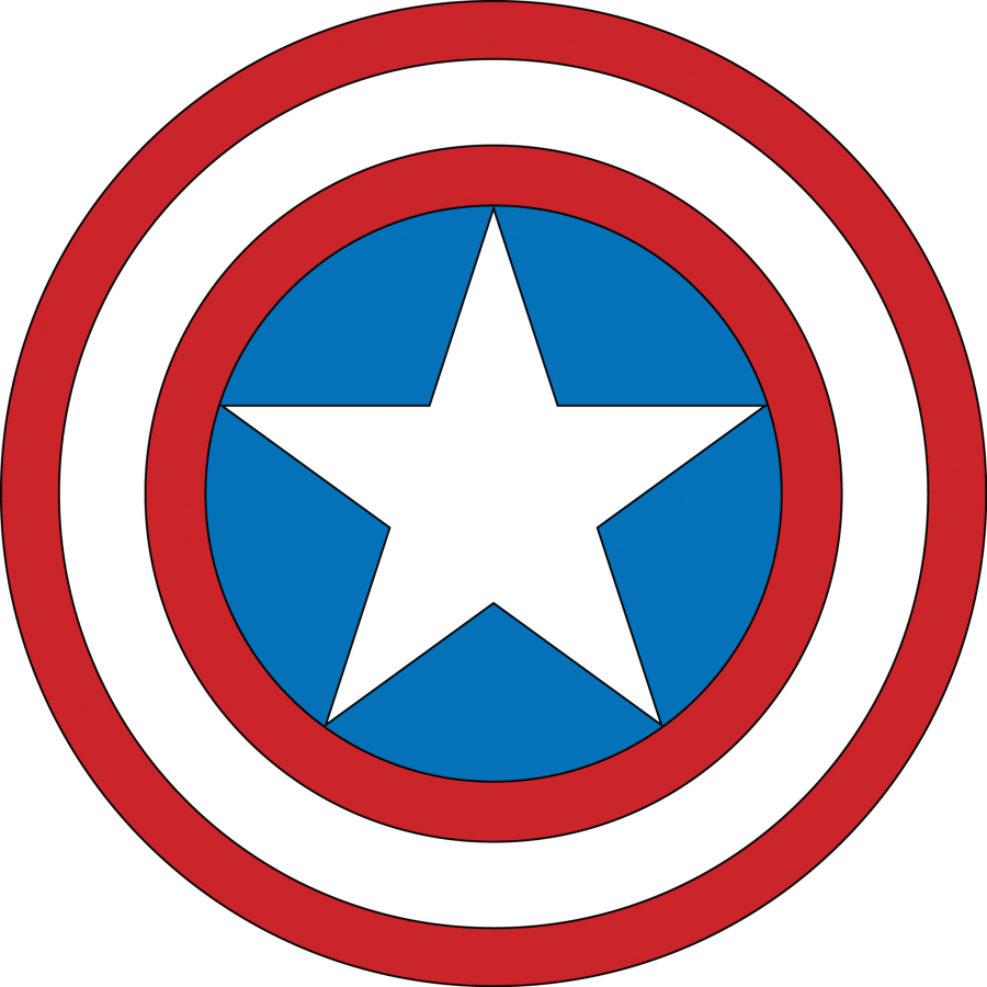 Horizon+review%3A+%22Captain+America%3A+The+Winter+Soldier%22+