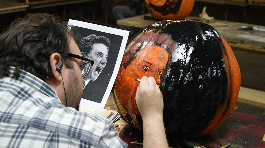 Behind+the+scenes+of+the+Jack-O-Lantern+Spectacular