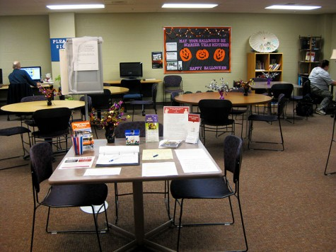 he Adult Student Center,  located in University Center South Room 206, is a multi-purpose facility open 24/7.