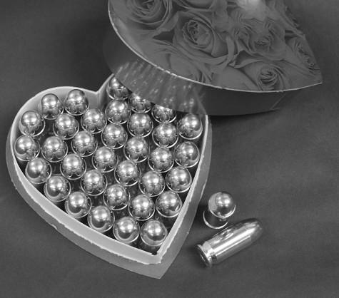 bulletheart2