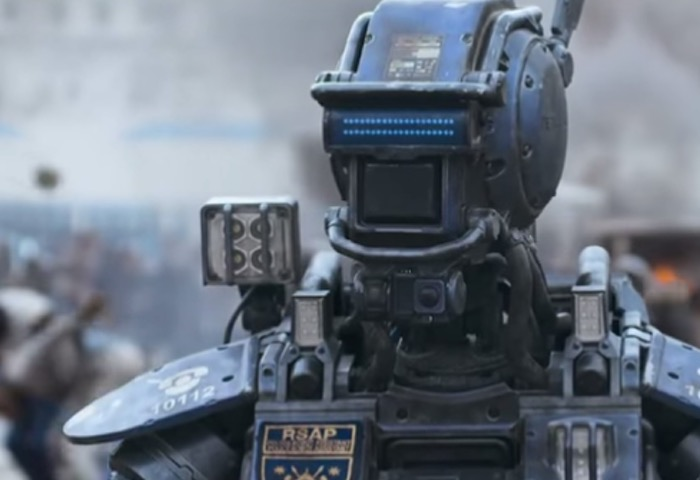 Review%3A+Chappie