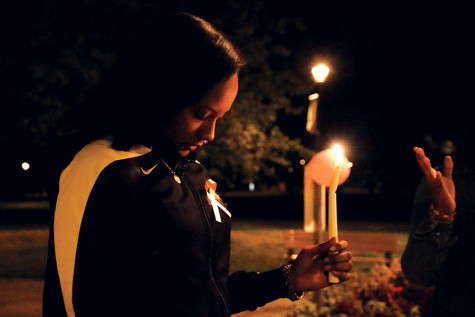 Illuminating awareness