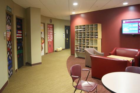Horizon guide: Starting a student organization