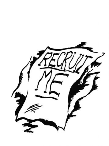 Recruitment_Graphic