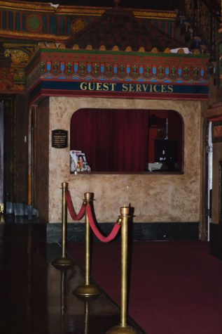 louisville-palace-guest-services-roof-was-recycled-from-the-organ-that-used-to-occupy-the-theater