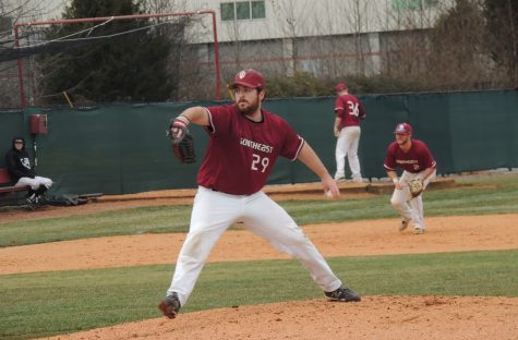 Grenadiers Baseball: New Year, New Team