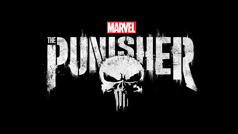 Marvels_The_Punisher_Logo.jpg