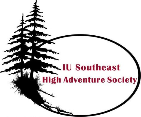 High Adventure Society: Discover Nature, Discover You