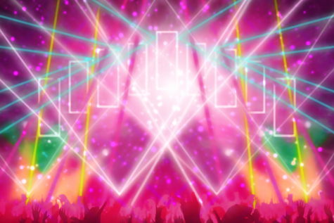 Going Beyond the Drug-Induced EDM Culture