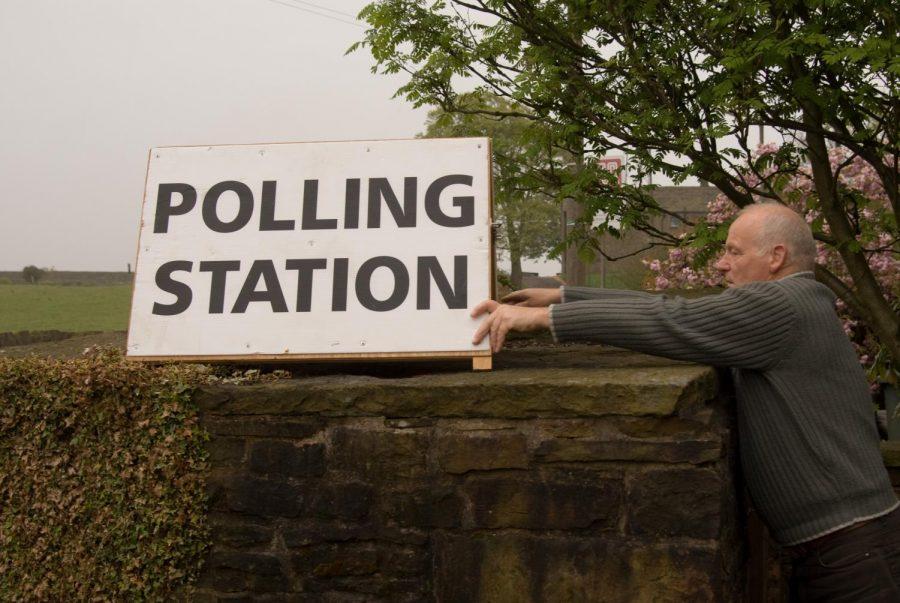 Your+Kentuckiana+Polling+Guide