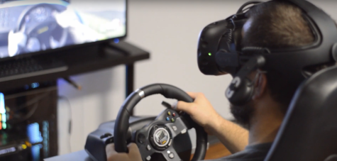 Virtual becomes reality for Southern Indiana