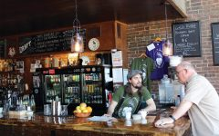 Authentic European-style pub comes closer to home